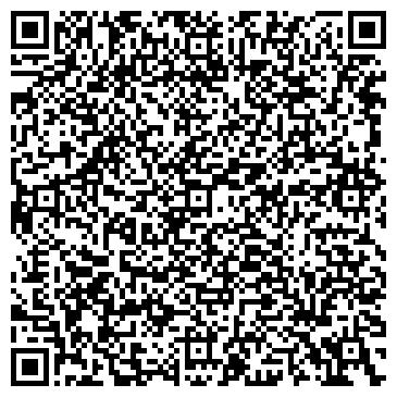 QR-код с контактной информацией организации Пинчук, ЧП (PSP)