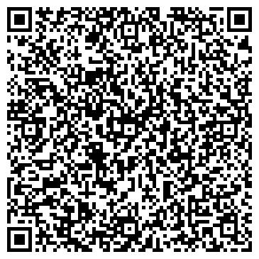 QR-код с контактной информацией организации Мастер-Сервис, ЧП