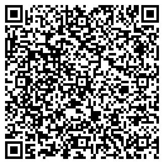 QR-код с контактной информацией организации ТЕПЛО Сервисный центр водонагревателей, ЧП (СПД Быканов)