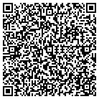 QR-код с контактной информацией организации РемТВ, ЧП (RemTV)