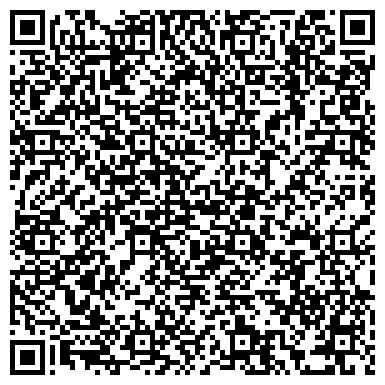 QR-код с контактной информацией организации ХолодильниКОВ Ремонт, ЧП
