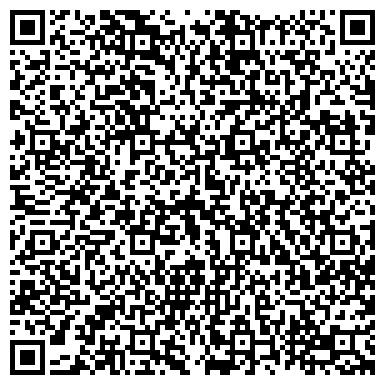 QR-код с контактной информацией организации ZakazDj.kz(Заказ Ди Джеи),ИП