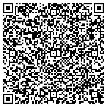 QR-код с контактной информацией организации Скормаг-Сервис, ООО