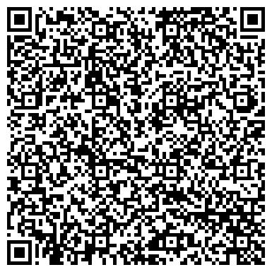 QR-код с контактной информацией организации Inter Expres (Интер Экспресс), ТОО