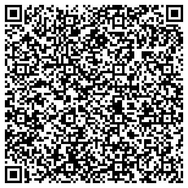 QR-код с контактной информацией организации Сервисный центр Фотограф, Чп