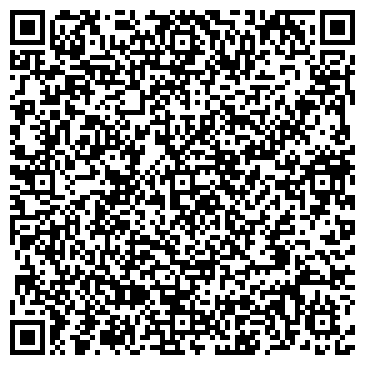 QR-код с контактной информацией организации Мак-версия, ООО