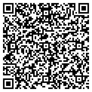 QR-код с контактной информацией организации ITToTech (Итто Теч), ТОО