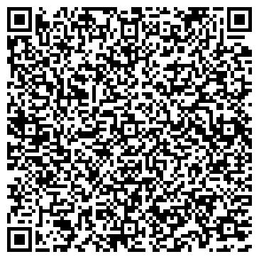 QR-код с контактной информацией организации Classic service (Классик сервис), ТОО