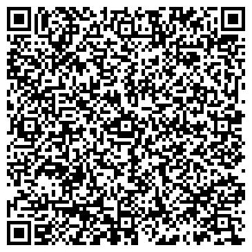 QR-код с контактной информацией организации Service Com (Сервис ком), ИП