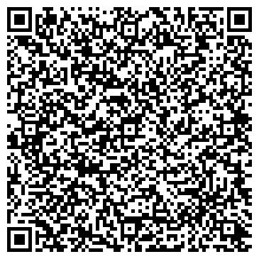 QR-код с контактной информацией организации Самсунг Сервис-центр, ТОО