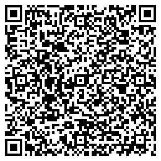 QR-код с контактной информацией организации Фольц, ИП