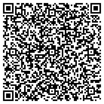 QR-код с контактной информацией организации Mebelio (Мебелио), ИП