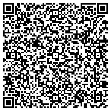 QR-код с контактной информацией организации Siegesage (Зигезаги), ИП