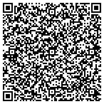 QR-код с контактной информацией организации Самснуг Сервис-центр, ТОО
