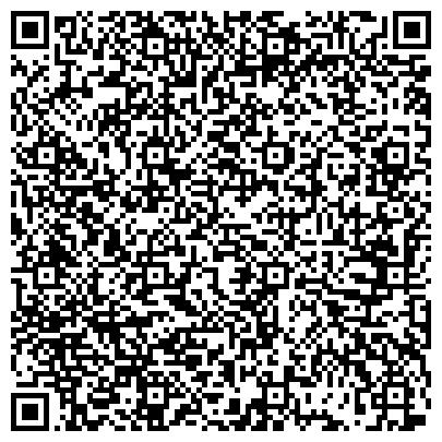 QR-код с контактной информацией организации Photoservice (Фотосервис), ИП