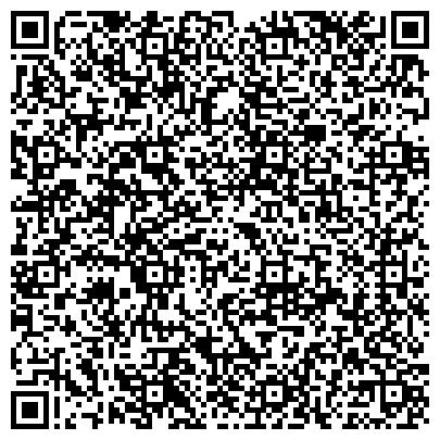 QR-код с контактной информацией организации Бест Электроникс (Best Electronics), ИП