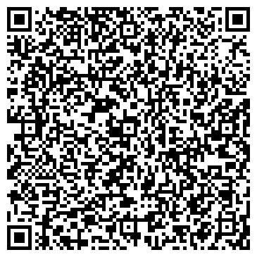 QR-код с контактной информацией организации HomeVideo (ХоумВидео), ТОО