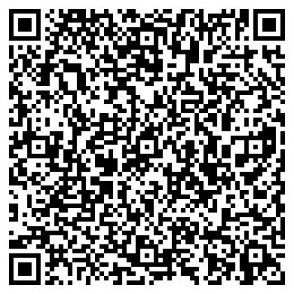 QR-код с контактной информацией организации Даулет, ТОО