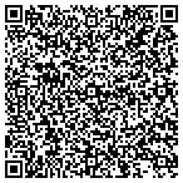 QR-код с контактной информацией организации Станция обслуживания СпецТехники, ТОО