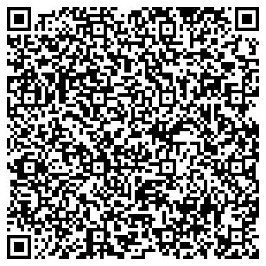 QR-код с контактной информацией организации Ремонт аудио-видео-фото техники, ИП