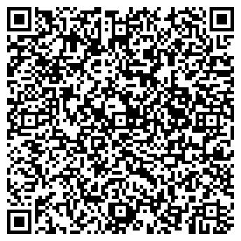 QR-код с контактной информацией организации Нилин А Н, ИП