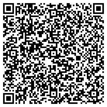 QR-код с контактной информацией организации Сейдалиев Г.К., ИП