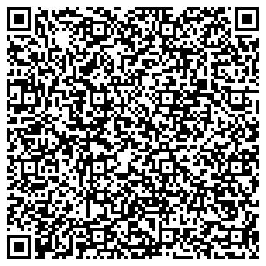 QR-код с контактной информацией организации Комфорт Сервис Климат (Komfort Service Klimat), ИП