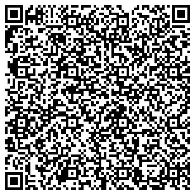 QR-код с контактной информацией организации TasCom Supply & Services, ТОО