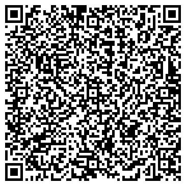 QR-код с контактной информацией организации Asia Marketing & Trading Ltd,ООО