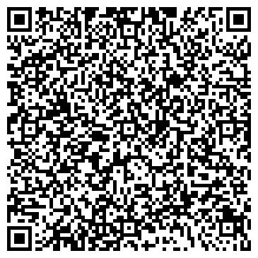 QR-код с контактной информацией организации Айсберг фирма, ТОО