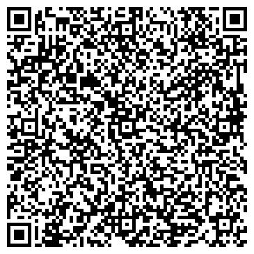 QR-код с контактной информацией организации Телемастерская, ИП