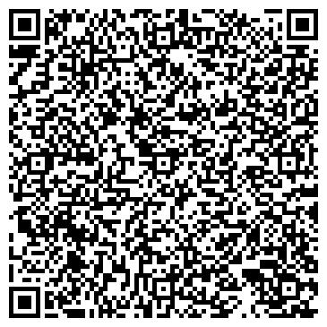 QR-код с контактной информацией организации Electrogaz-Service (Электрогаз-Сервис), ИП