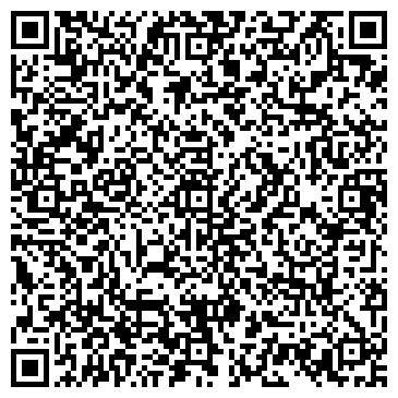 QR-код с контактной информацией организации Загруднев В. А., ИП