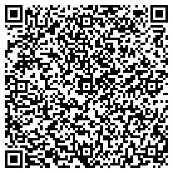 QR-код с контактной информацией организации Термекс Алматы, ТОО