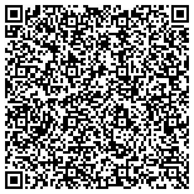 QR-код с контактной информацией организации Ava Climat Astana (Ава Климат Астана), ИП