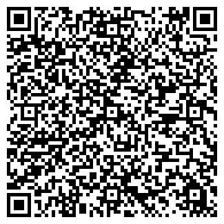 QR-код с контактной информацией организации Бревнов, ИП