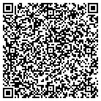 QR-код с контактной информацией организации Джафаров, ИП