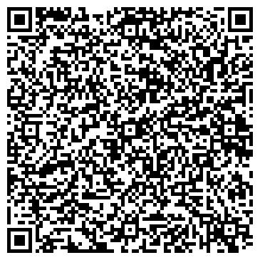 QR-код с контактной информацией организации Premier-Servise (Премьер-Сервис),ТОО