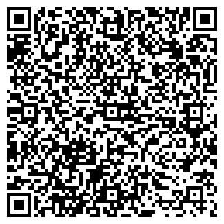 QR-код с контактной информацией организации Mebelcity.kz (Мебельсити.кз), ИП