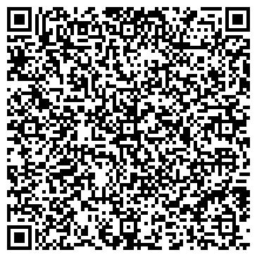 QR-код с контактной информацией организации Зенит, ТОО