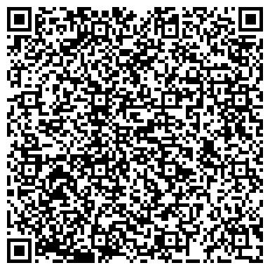 QR-код с контактной информацией организации VistaCompany2010 (Виста Компани 2010), ТОО