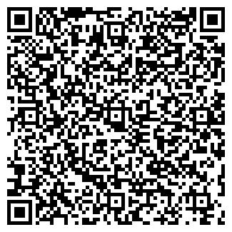 QR-код с контактной информацией организации Smag Company (Смаг Компани), ИП