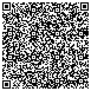 QR-код с контактной информацией организации АстанаЭлектроПрофСервис, ТОО