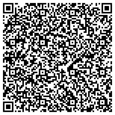 QR-код с контактной информацией организации Гарант сервис, ТОО