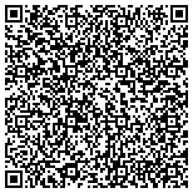 QR-код с контактной информацией организации Creative Kz (Креатив Кз), ИП