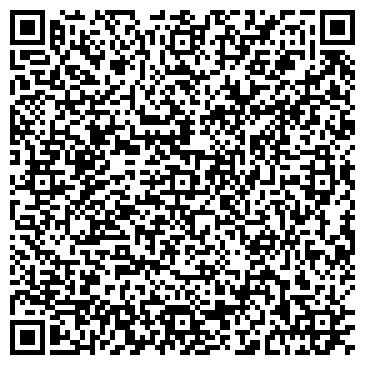 QR-код с контактной информацией организации RM company (РМ компани), ИП