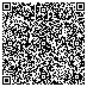 QR-код с контактной информацией организации Home-service(Хоум-сервис), ИП