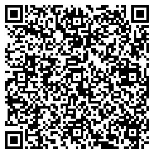 QR-код с контактной информацией организации Гиперболоид, ТОО