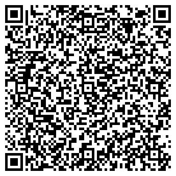 QR-код с контактной информацией организации ТехноБыт, ИП