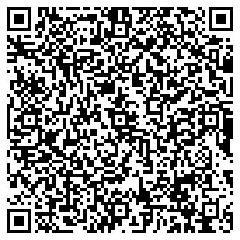 QR-код с контактной информацией организации Ramin (Рамин), ТОО